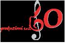 Anni 60 produzioni - organizzazione eventi e concerti in campania