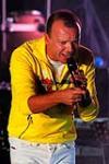 GIGI D'ALESSIO - QUESTO SONO IO WORLD TOUR 2010 - foto 21