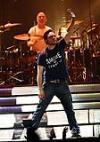 """TIZIANO FERRO - """"L'AMORE E' UNA COSA SEMPLICE"""" TOUR 2012 - foto 69"""