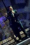 """TIZIANO FERRO - """"L'AMORE E' UNA COSA SEMPLICE"""" TOUR 2012 - foto 5"""