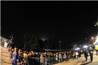 CLAUDIO BAGLIONI - CONVOI TOUR - foto 1