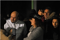 CLAUDIO BAGLIONI - CONVOI TOUR - foto 2