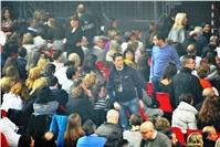 CLAUDIO BAGLIONI - CONVOI TOUR - foto 4