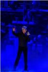 CLAUDIO BAGLIONI - CONVOI TOUR - foto 16