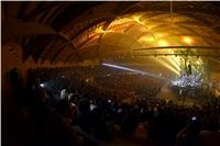 CLAUDIO BAGLIONI - CONVOI TOUR - foto 21