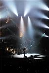 CLAUDIO BAGLIONI - CONVOI TOUR - foto 24