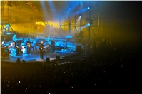CLAUDIO BAGLIONI - CONVOI TOUR - foto 27