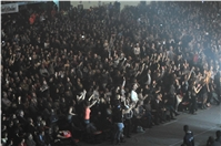 CLAUDIO BAGLIONI - CONVOI TOUR - foto 35