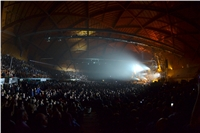CLAUDIO BAGLIONI - CONVOI TOUR - foto 36