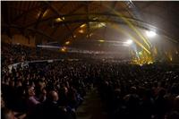 CLAUDIO BAGLIONI - CONVOI TOUR - foto 37