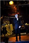 CLAUDIO BAGLIONI - CONVOI TOUR - foto 38