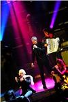 CLAUDIO BAGLIONI - CONVOI TOUR - foto 41