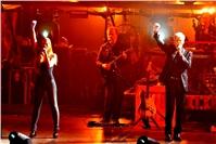 CLAUDIO BAGLIONI - CONVOI TOUR - foto 49