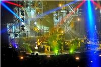 CLAUDIO BAGLIONI - CONVOI TOUR - foto 52