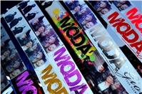 MODA' - GIOIA TOUR 2013 - foto 1