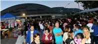 MODA' - GIOIA TOUR 2013 - foto 2