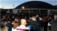 MODA' - GIOIA TOUR 2013 - foto 3