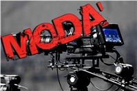 MODA' - GIOIA TOUR 2013 - foto 13