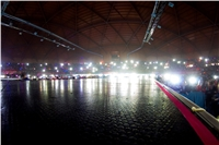 MODA' - GIOIA TOUR 2013 - foto 14
