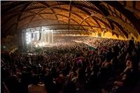 MODA' - GIOIA TOUR 2013 - foto 23