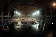 MODA' - GIOIA TOUR 2013 - foto 24