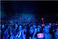 MODA' - GIOIA TOUR 2013 - foto 30