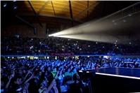 MODA' - GIOIA TOUR 2013 - foto 31