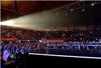 MODA' - GIOIA TOUR 2013 - foto 32