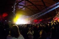 MODA' - GIOIA TOUR 2013 - foto 57