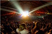 MODA' - GIOIA TOUR 2013 - foto 58