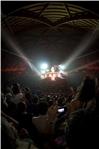 MODA' - GIOIA TOUR 2013 - foto 59