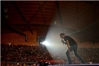 MODA' - GIOIA TOUR 2013 - foto 61