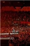 MODA' - GIOIA TOUR 2013 - foto 66