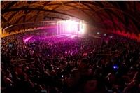 MODA' - GIOIA TOUR 2013 - foto 77