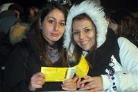 NEGRAMARO - UNA STORIA SEMPLICE TOUR 2013 - foto 1