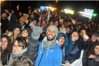 NEGRAMARO - UNA STORIA SEMPLICE TOUR 2013 - foto 2
