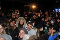 NEGRAMARO - UNA STORIA SEMPLICE TOUR 2013 - foto 3