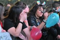 NEGRAMARO - UNA STORIA SEMPLICE TOUR 2013 - foto 6