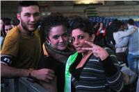 NEGRAMARO - UNA STORIA SEMPLICE TOUR 2013 - foto 8