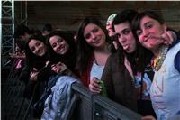 NEGRAMARO - UNA STORIA SEMPLICE TOUR 2013 - foto 9