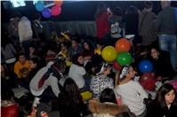 NEGRAMARO - UNA STORIA SEMPLICE TOUR 2013 - foto 10