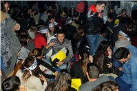 NEGRAMARO - UNA STORIA SEMPLICE TOUR 2013 - foto 11