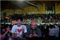 NEGRAMARO - UNA STORIA SEMPLICE TOUR 2013 - foto 12