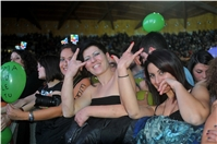 NEGRAMARO - UNA STORIA SEMPLICE TOUR 2013 - foto 14