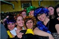 NEGRAMARO - UNA STORIA SEMPLICE TOUR 2013 - foto 17