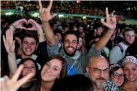 NEGRAMARO - UNA STORIA SEMPLICE TOUR 2013 - foto 27