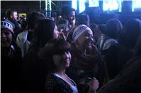 NEGRAMARO - UNA STORIA SEMPLICE TOUR 2013 - foto 28