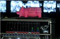 NEGRAMARO - UNA STORIA SEMPLICE TOUR 2013 - foto 29