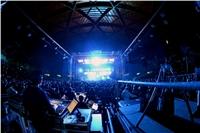 NEGRAMARO - UNA STORIA SEMPLICE TOUR 2013 - foto 30