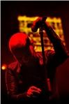 NEGRAMARO - UNA STORIA SEMPLICE TOUR 2013 - foto 32